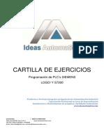 Cartilla de Ejercicios.pdf