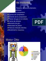 57227923 Calculo de Motor1
