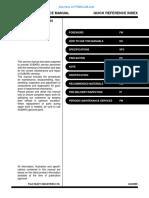 2012 Brz Manual