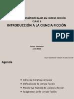 CLASE 1 - Introducción a la ciencia ficción.pdf