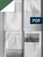 Hazün - Orhan Pamuk Estambul006.pdf