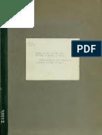 Bruchstücke der altsächsischen Bibeldichtung aus der Bibliotheca Palatina
