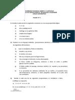 TALLER+N°+1+LÓGICA+MATEMÁTICA