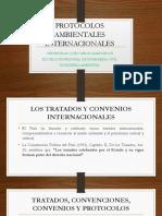PROTOCOLOS-AMBIENTALES-INTERNACIONALES