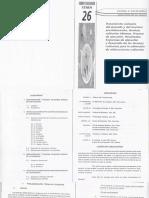 pescado-y-marisco-Tecnicas-culinarias-pdf.pdf