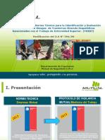 2.Difusión Mutual -Empresa-_PPT TMERT