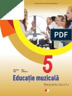 Manual Educatie Muzicala_litera