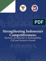 APEC_Program_Strengthening_Indonesias_Competitiveness.pdf