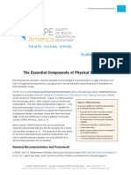 TheEssentialComponentsOfPhysicalEducation.pdf