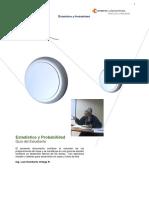 Guía Del Estudiante Probabilidad y Sus Leyes Tema 1_2