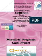 manual del programa gantt project.pptx