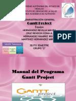 manual del programa gantt project.pptx