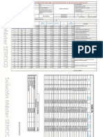 Sm - Examen Topografia 18-10-17