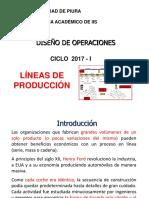 4._Líneas_de_Producción_2017 (1)