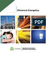 Eficiencia Energetica en Chile