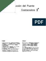 4 Construccion Del Puente Coatzacoalcos II