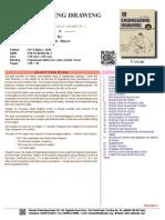 Engineering Physics By Avadhanulu Pdf