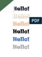 Hello.docx