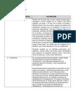 Examen-mental-foro 2.docx