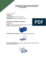 PROCESO-DE-ELABORACIÓN-DE-AJÍ-PAPRIKA-EN-NUEVA-PRESENTACIÓN (2).docx