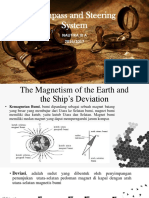 The Magnetism of the Earth and the Ship's.pptx