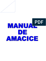 Manual de Amacice