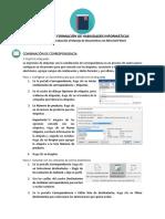 Cartilla, W3 Combinación de Correspondencia.pdf