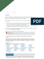 282816312-Propuesta-de-Curso-Virtual.docx