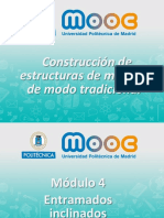 Modulo 4.1. Introduccion