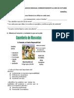 EVALUACION MENSUAL OCTUBRE (Autoguardado).docx