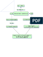 inecuaciones cuadraticas i.pdf