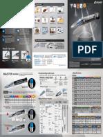 manual refraktometer s mill M.pdf