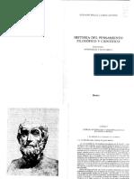 ANTECEDENTES FILOSOFÍA, y PRESOCRÁTICOS.pdf