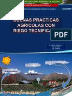 buenas_practicas_rt.pdf