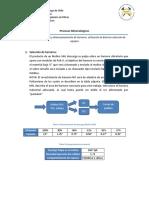 Ayudantía Harneros Procesos Mineralúrgicos 2-2017