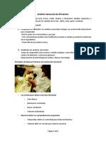Análisis Sensorial de Alimentos (1)