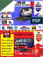 ASUS CORE M UX305FA-FC103H GRAY.pdf