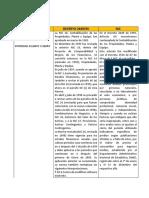 COMPARACION nic 16 y decreto.docx