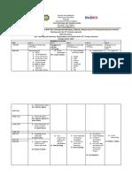 Training Matrix.pdf