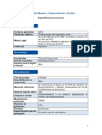 10.ET_EmprendimientoyGestion-1.pdf