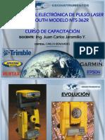 MANEJO ESTACION TOTAL SOUTH GEO SOLO.pdf