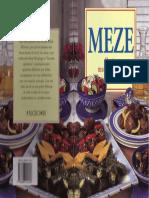 Cocina Mediterranea.pdf