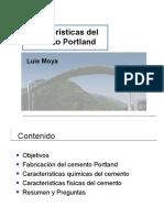 319730011-Caracteristicas-Del-Cemento-Portland-Luis-Moya.pdf