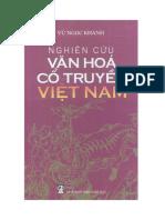 Nghien Cuu Van Hoa Co Truyen Viet Nam p1 343