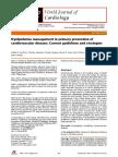 WJC-8-201.pdf