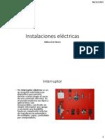Instalaciones electricas arquitectura3