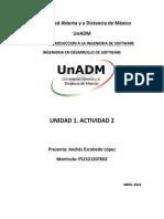 310086210-DIIS-U1-A2-ANEL.docx