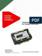 IG-NTC-Communications.pdf