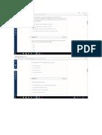 Parcial Formacion y Evaluacion de Proyectos