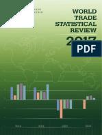 Examen-Estadistico-Comercio-Mundial-2017-OMC.pdf